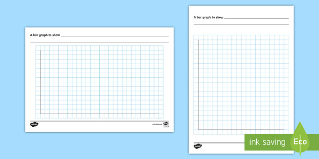 Graph Paper Template 8+ Free Word, PDF Documents Download | Free