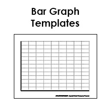 10 + Graph Templates Free Sample, Example, Format | Free