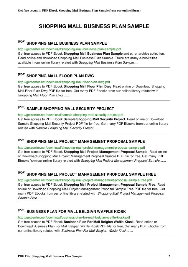 Cleaning Business Plan Templates   Planning Business Strategies