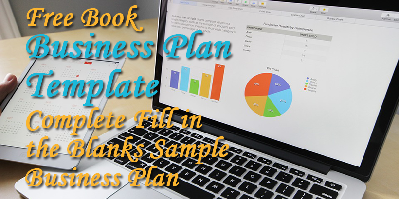 best Business B Plan images on Pinterest