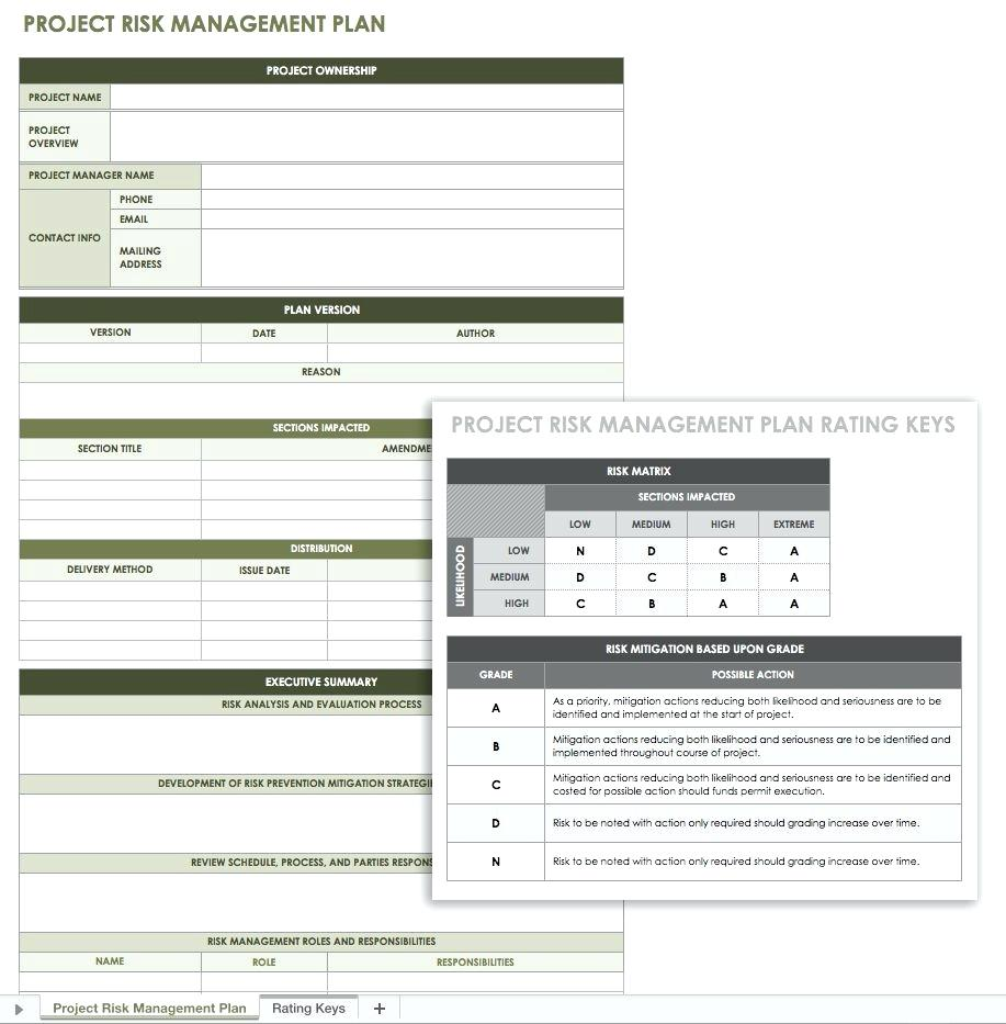 Panel Schedule Template 20+ Free Word, Excel, PDF Format
