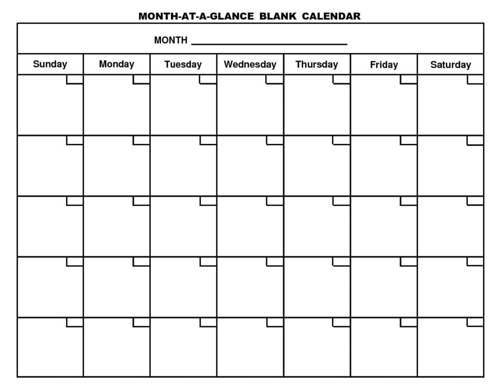 employee schedule template monthly  u2013 printable schedule