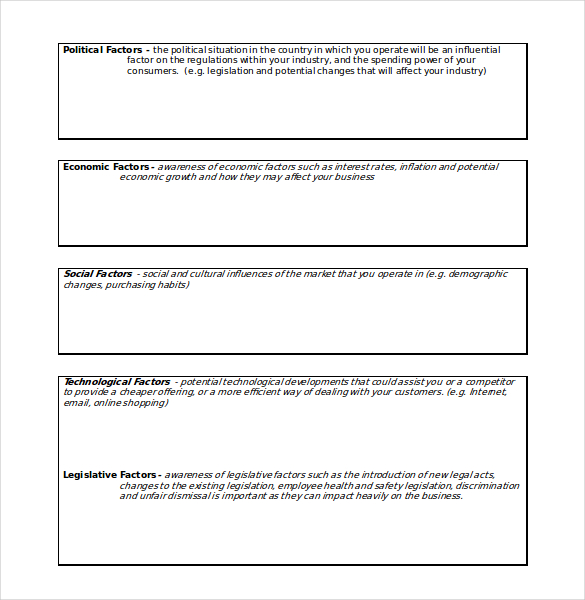 marketing plan template microsoft word 22 microsoft word marketing