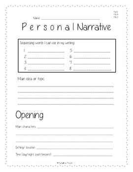 Story Plans Worksheets | Teaching Ideas