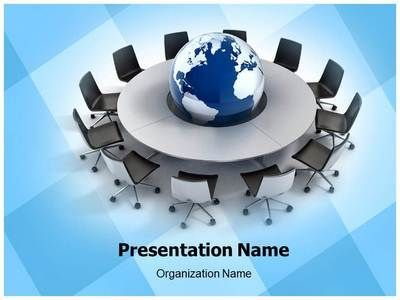 business ppt templates free download free business powerpoint
