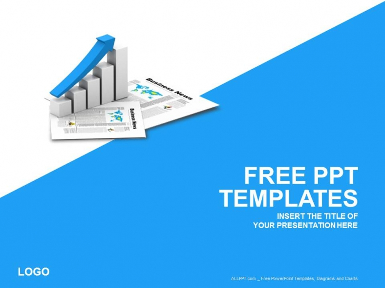 ppt template free download best powerpoint presentation themes