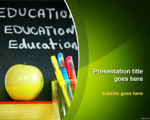 download free ppt templates education ppt templates free download
