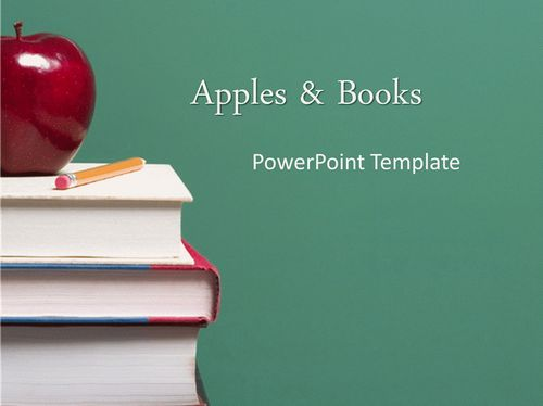 Powerpoint Template Free Download Education Best Free Powerpoint
