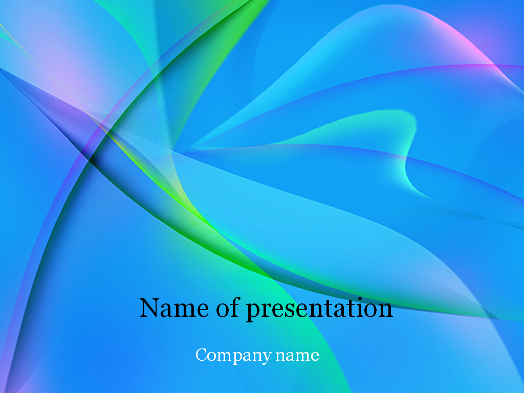 microsoft ppt templates free download free microsoft powerpoint