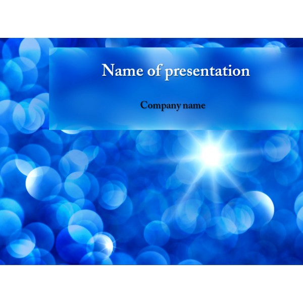 Free Powerpoint Background Templates kotametro.info