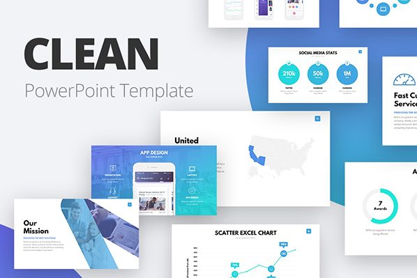 professional microsoft powerpoint templates free powerpoint