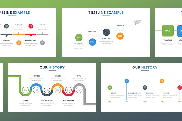 professional ppt templates free professional powerpoint template