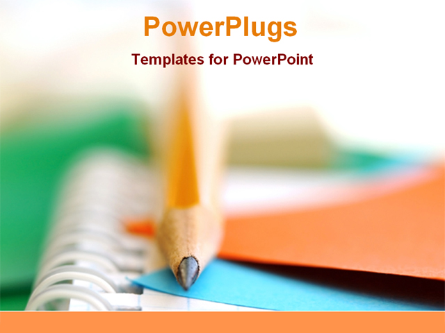 free teacher powerpoint templates free powerpoint templates