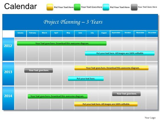 project plan template ppt project plan template powerpoint project