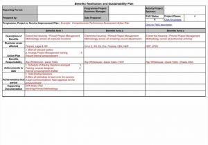 Residential construction schedule template excel and project