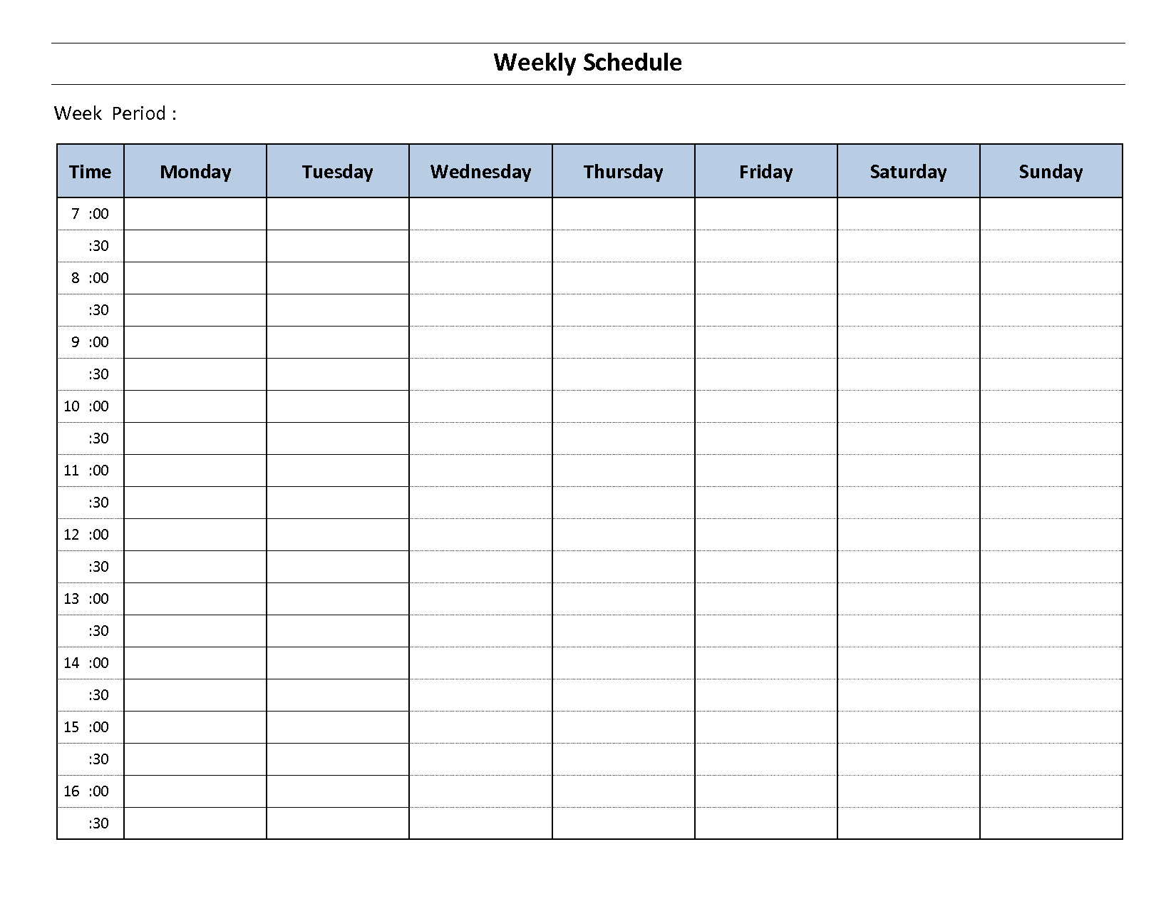 Construction Schedule Template Excel Free Download | Excel