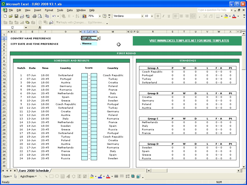 excel sports templates Londa.britishcollege.co